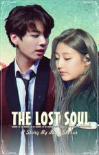 The Lost Soul by Lost_St4rss