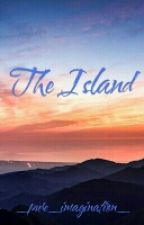 The Island (A Poem) by _pure_imagination_