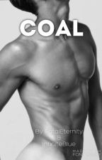 Coal by --Forest--