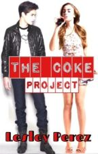 The Coke Project by OneHellOfAWriter00