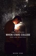 When Stars Collide | Editing by EmSlough