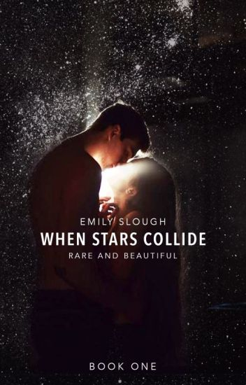 When Stars Collide | Editing