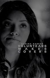 Voluntears Makes Covers (CLOSED) by voluntears