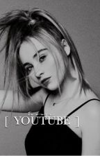 YOUTUBE. [GIRL MEETS WORLD] by townsx