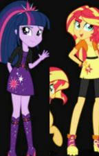 Parallel Equestria Girls by sofiasy13