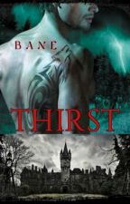 THIRST by GuardianAngel22