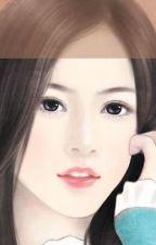 Trùng Sinh 2001 - Ngạo Hàn Băng  by haonguyet1605