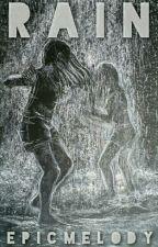 Rain by bi-bi-yall