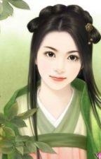 Thản Nhiên Điền Viên Gian - Hạ Dạ Thính Vũ  by haonguyet1605