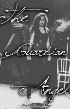 The Guardian Angel [Camren Fanfic] by JustACamrenShipper