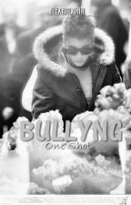 «BULLYNG» One Shot - Justin Bieber by Alexandrals_