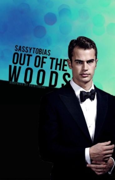 Out of the Woods [DISCONTINUED]