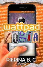 Tipos De Usuarios De Wattpad by Pierina_ML_183