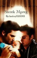 Sterek Mpreg (Hiatus) by fanboy8261991
