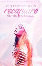 Recapture by annagems