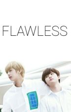 Flawless || HyungKyun by puppy-kyun
