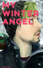 My Winter Angel [Completed] by Hey_Its_Kai
