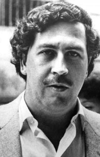Pablo Escobar , El Patron Del Mal