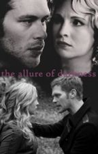 The allure of darkness by ana_morgan
