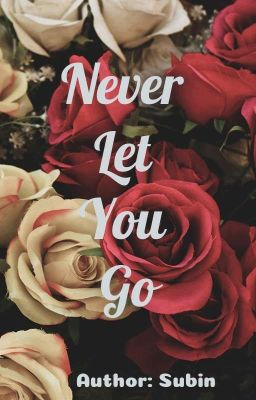 Đọc truyện [LONGFIC][Yulsic] Never Let You Go [PG-15][Full]