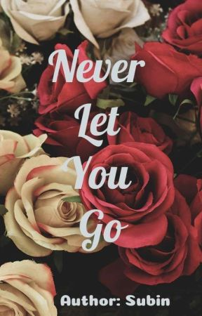 [LONGFIC][Yulsic] Never Let You Go [PG-15][Full] by Subin_L0ve_SNSD