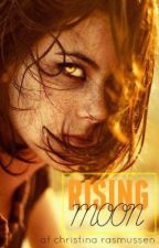 Rising Moon (dansk) by christinar0809