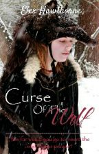 Curse Of The Wolf by MissyMissE