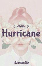 Hurricanne by EllaLnm