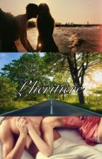L'héritière ( One direction fan fiction ) by ariane4444