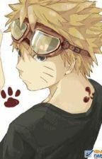 [Naruto no Harem] Khi Nar cưng có Facebook by TruongThu9