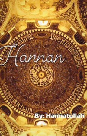 Hannan by Hannatullah