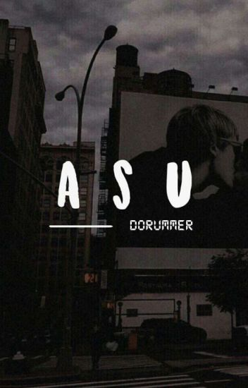 asu ➡ l.h [discontinued]