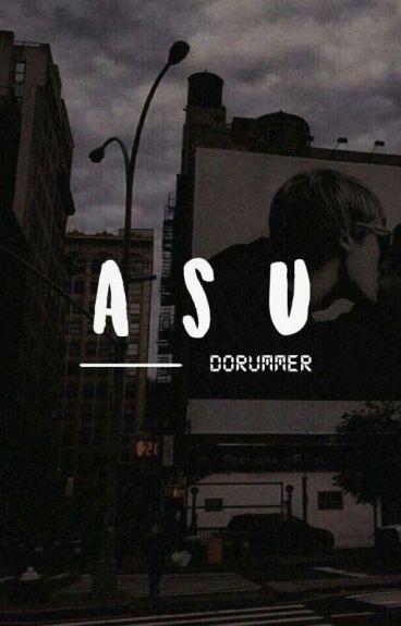 asu ➡ l.h