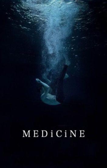 END - MEDICINE
