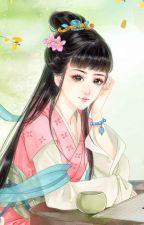Trọng Sinh Không Gian Bảo Vật - Nữ Nhân Mỗ Mỗ by haonguyet1605