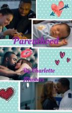 Parenthood - (completed) by aht-lo-levad