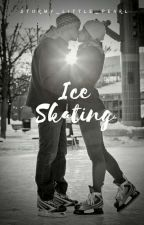 Ice Skating ♡ Un Amour De Glace  ❄ by Stormy_little_pearl