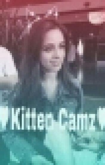 ♥Kitten Camz♥ {Camren}