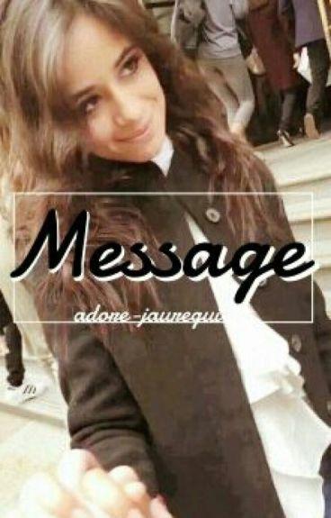 Message |Camren