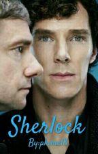 Mèmes Sherlock by plume18