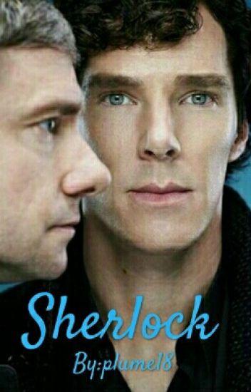 Mèmes Sherlock