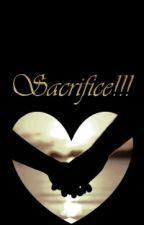 Sacrifice.... by love_me_foreva