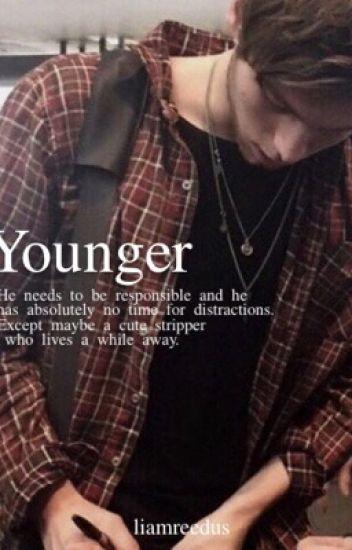 Younger || Lashton
