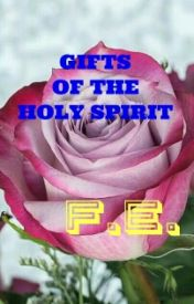 Gifts of the Holy Spirit by FranzEvanz