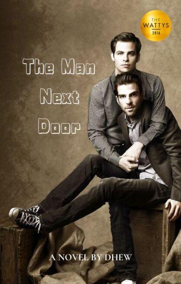The Devil Next Door [END]