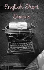 English Short Stories by AngelikaNaperi