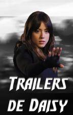 Trailers de Daisy by TrailerSquad