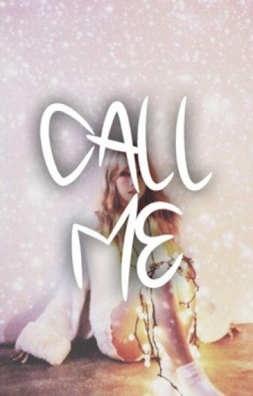 call me :: vkook