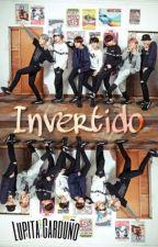 Invertido ➣ BTS | Yaoi by LiebejunG
