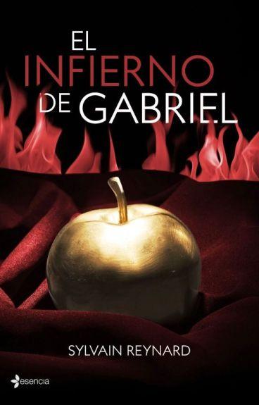 El Infierno de Gabriel.